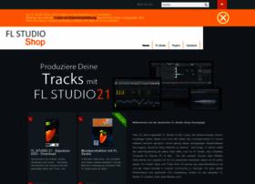 flstudio-shop.de