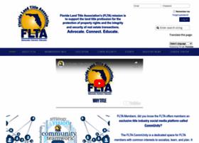 flta.org