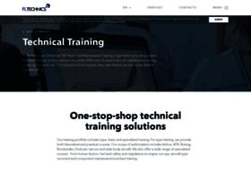 fltechnicstraining.com