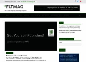 fltmag.com