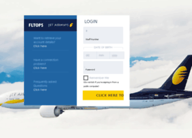 fltops.jetairways.com