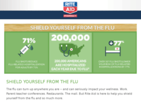 flu.riteaid.com