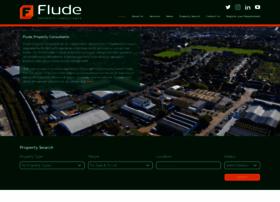 flude.com