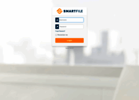 fludesigns.smartfile.com