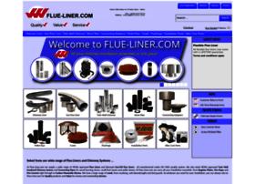 flue-liner.com