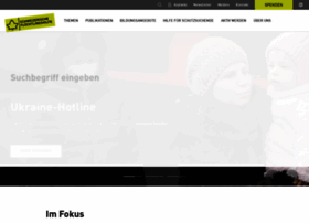 fluechtlingshilfe.ch