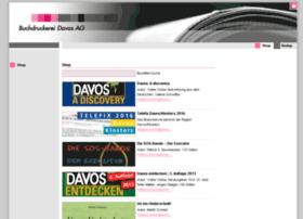 fluelaverlag.ch