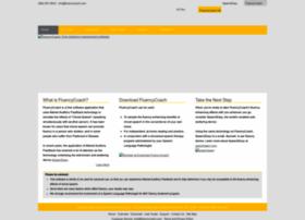fluencycoach.com