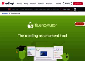 fluencytutorforgoogle.com