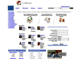 fluentfuture.com