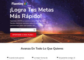 fluenting.com
