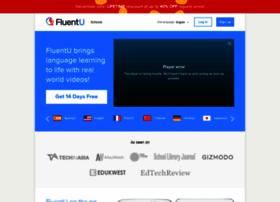 fluentu.com