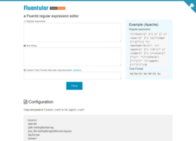fluentular.herokuapp.com
