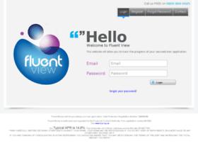 fluentview.co.uk