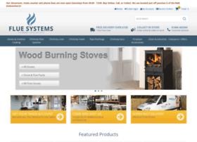 fluesystems.com