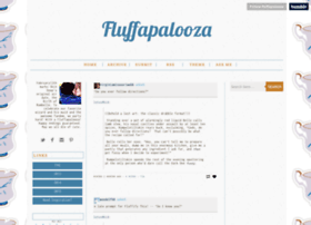 fluffapalooza.tumblr.com