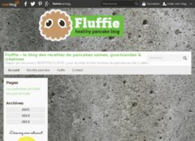 fluffie.fr