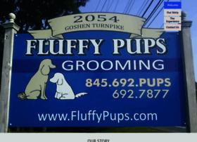 fluffypups.com
