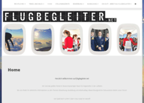 flugbegleiter websites and posts on flugbegleiter. Black Bedroom Furniture Sets. Home Design Ideas