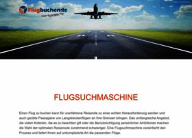 flugbuchen.de