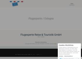 flugexperte.com