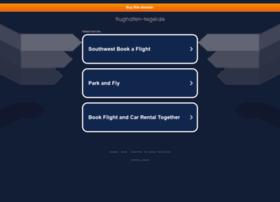 flughafen-tegel.de