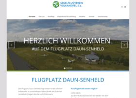 flugplatz-daun.de