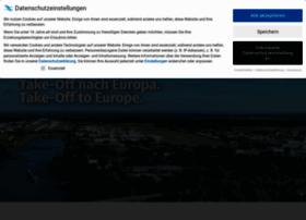 flugplatz-speyer.de