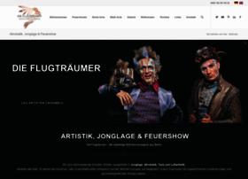 flugtraeumer.de