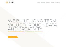 fluid-studio.net