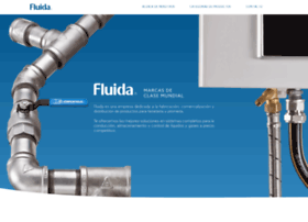 fluida.com.mx