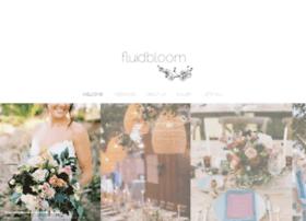 fluidbloom.squarespace.com