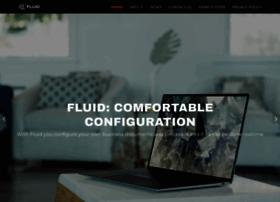 fluidbpm.com