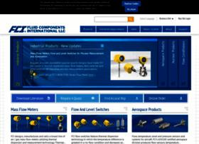 fluidcomponents.com