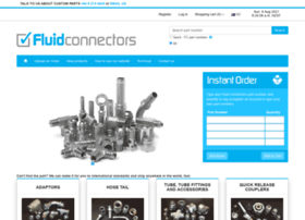 fluidconnectors.co.nz