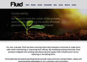 fluidenergygroup.com