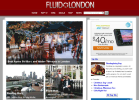 fluidfoundation.com