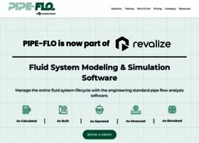 fluidfundamentals.com