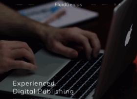 fluidgenius.com