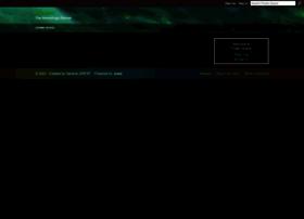 fluidicspace.ning.com