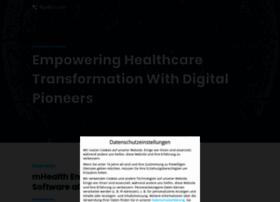 fluidmedia.de
