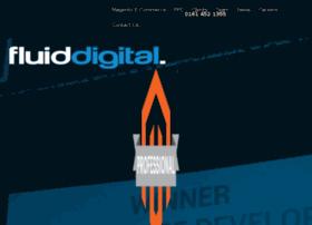 fluidmedia.net