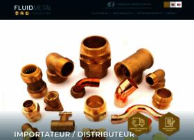 fluidmetal-industries.com