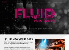 fluidnewyears.com