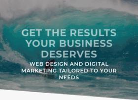 fluidwebdesign.co.uk