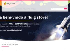 fluigstore.com