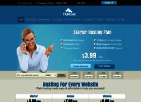 Fluint.net