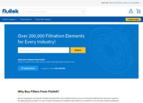fluitek.com