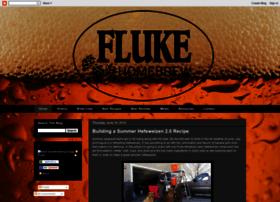 fluke-brewing.blogspot.com