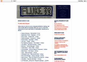 flukeisawesome.blogspot.sg